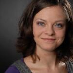 Kristin Narr M.A.